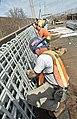 Bronx-Whitestone Bridge Celebrates 75 Years (13895671663).jpg