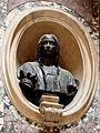 Bronze bust Raphael Pantheon.jpg