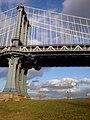 Brooklyn Bridge - panoramio - fisher0528 (3).jpg
