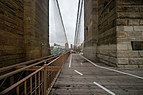 Brooklyn Bridge August 2017 02.jpg