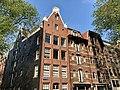 Brouwersgracht, Haarlemmerbuurt, Amsterdam, Noord-Holland, Nederland (48720071351).jpg