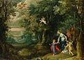 Brueghel Rottenhammer Flight into Egypt.jpg