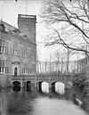 brug - breukelen - 20041922 - rce