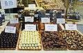 Bruges,confectioner's.jpg