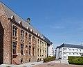 Bruges Belgium Katelijnestraat-65A-02.jpg