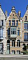 Brugge Koningin Elisabethlaan 6 R01.jpg