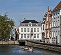 Brugge Sint-Annarei 22 R02.jpg