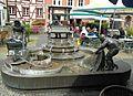 BrunnenAlterMarktEuskirchen 0313.jpg