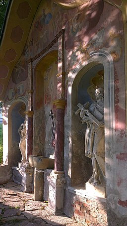 Brunnenkapelle 2012-09-23 17-26-55