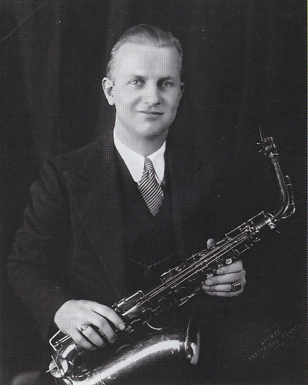 Bruno Laakko