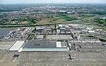 Brussels Airport 01.jpg