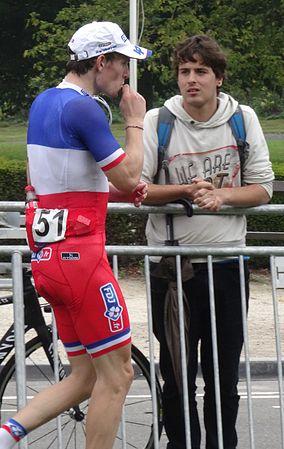 Bruxelles - Brussels Cycling Classic, 6 septembre 2014, arrivée (B08).JPG