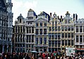 Bruxelles Grand-Place No. 7-2 1.jpg