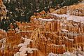 Bryce Canyon National Park 01.jpg