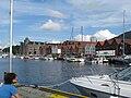 Bryggen-Bergen-2.jpg