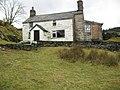 Bryn Derw, Rhiwddolion - geograph.org.uk - 1184628.jpg