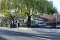 Buchhaendlerschule-ffm-seckbach003.jpg