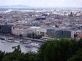 Budapest, Tabán, 1016 Hungary - panoramio (3).jpg