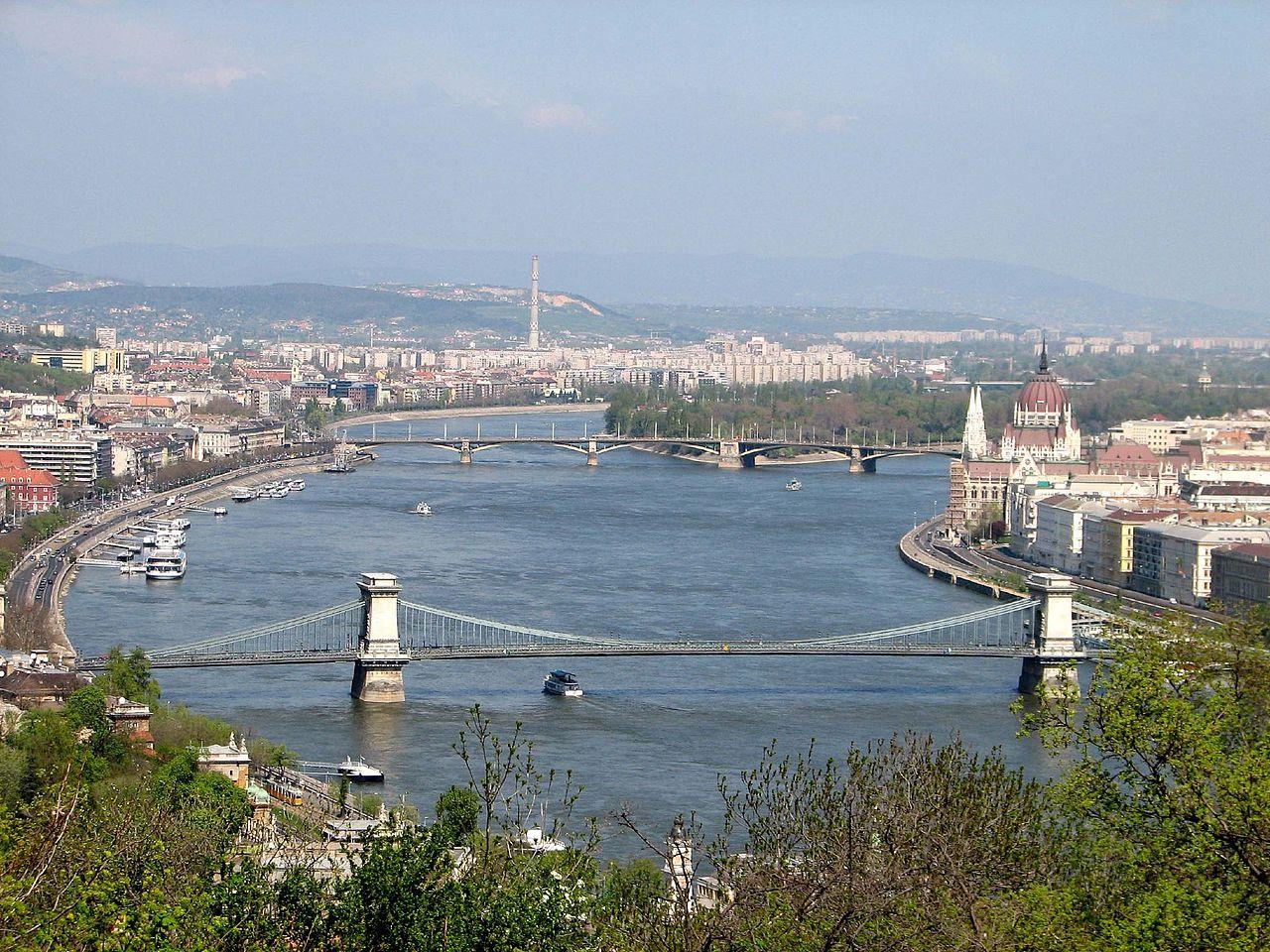 File Budapest 02 Margaret Island 2474014802 Jpg