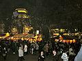 Budapest Christmas Market (8228436360).jpg