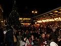 Budapest Christmas Market (8228477116).jpg