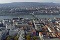 Budapest látképe a magasból.jpg