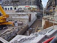 Budapest metro 4 construction 03.jpg