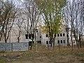 Budowa Opery Podlaskiej widok z ulicy Kijowskiej - panoramio.jpg