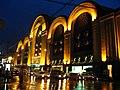 Buenos Aires - Avenida Corrientes - Abasto shopping.jpg