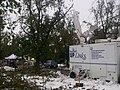 Buffalo snow storm15.jpg