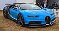 Bugatti Chiron 1.jpg