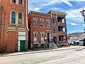 Buildings in Covington, Kentucky.jpg