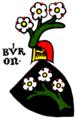 Buiron-Wappen ZW.png