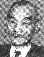 Bukichi Miki