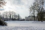 Buldern, Schloss Buldern -- 2013 -- 9826.jpg