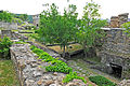 Bulgaria Bulgaria-0903 - Parts of the ruins (7433418434).jpg