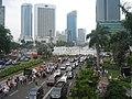 Bundaran HI Jakarta - panoramio (1).jpg