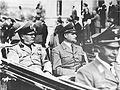 Bundesarchiv Bild 183-H12954, Münchener Abkommen, Mussolini und Hess.jpg