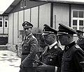 Bundesarchiv Bild 192-029, KZ Mauthausen, Himmler, Kaltenbrunner, Ziereis (cropped2).jpg