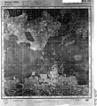 Bundesarchiv Bild 196-01494, Mulden.jpg