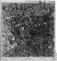 Bundesarchiv Bild 196-01898, Kerschken.jpg