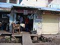 Bundi barbershop (4179497115).jpg