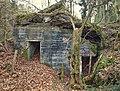 Bunker am Kondeler Bach 4.jpg