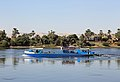Bunkering Tanker on the Nile R04.jpg
