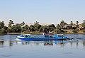 Bunkering Tanker on the Nile R04.jpg