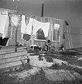 Bunkers als woning in Zeeuws-Vlaanderen, Bestanddeelnr 900-9460.jpg