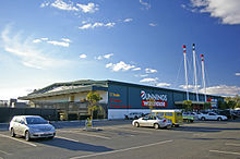 Bunnings Warehouse Wikipedia