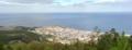 Burela e o mar.png
