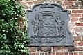 Burg Apenburg 10.jpg