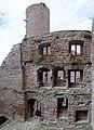 Burg Hanstein 06.jpg